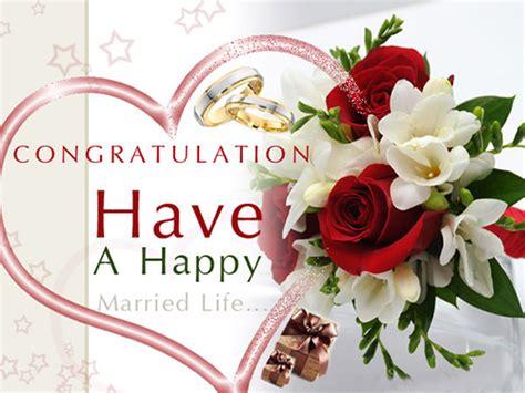 wedding greeting quotes marriage wedding wishes marriage wedding greetings text