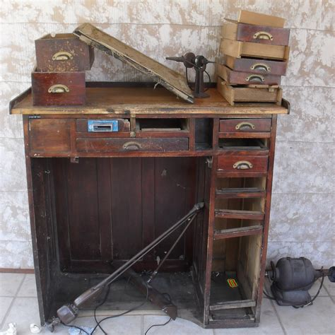 jewelry work bench for sale a jewelry legend my new jewelers bench jane wear jewelry
