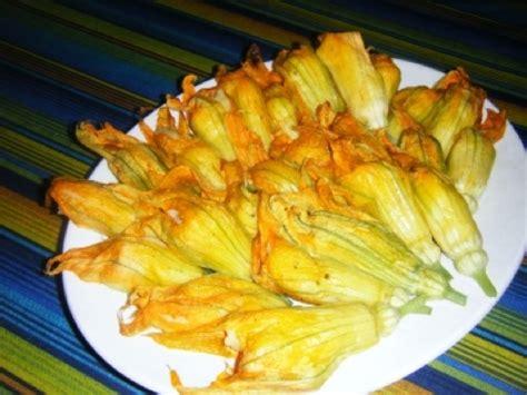 fiori zucca ripieni forno ricette last minute ricette