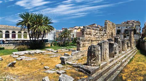 sabbie d oro giardini naxos sicily mount etna syracuse catania tour topflight