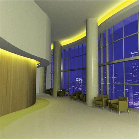 cabinet lighting hafele loox 12v led 2016 light