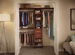 walk in closet organization ideas organizing walk in closet apartment home design ideas