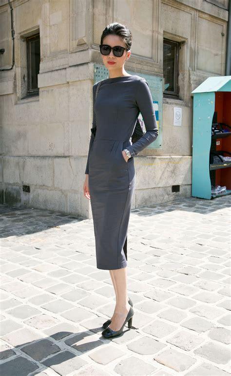 minimalist style modern minimalism street style paris milan london 3