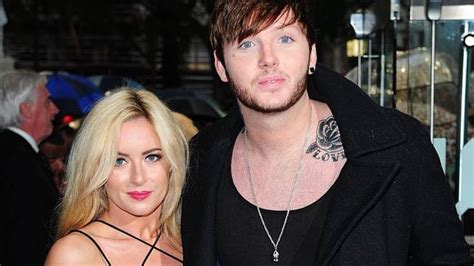 james arthur i m no longer angry independent ie