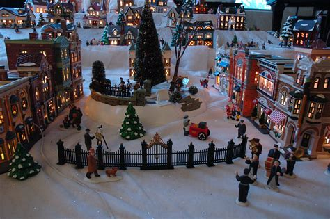 christmas village sets search results for christmas village displays calendar