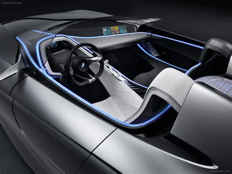 Bmw Design by Bmw Design Concept Cars Car Image 22 Of 60