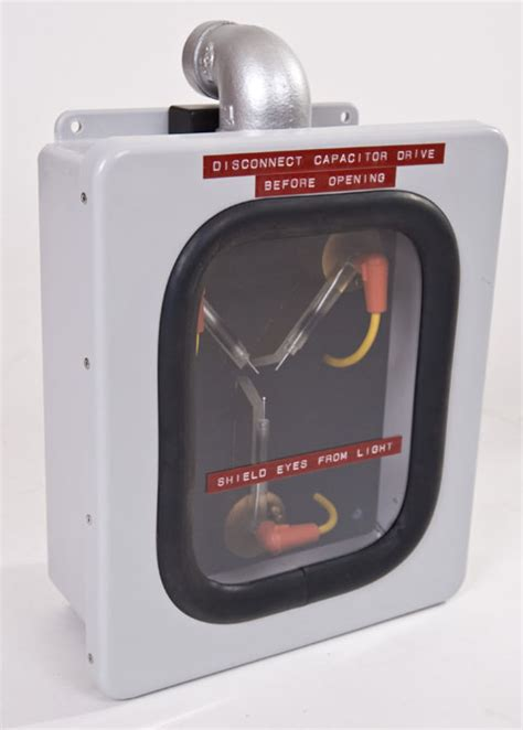 flux capacitor real thing what does grenaded engine page 5 cycle forums motorcycle and sportbikes forum