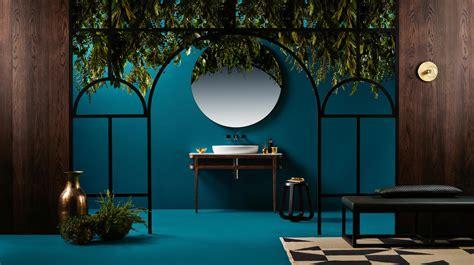 reece bathroom mirrors the reece report bringing vanity back completehome