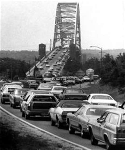 cape cod to boston traffic cape cod canal and bridges photo 8 of 9 pictures the