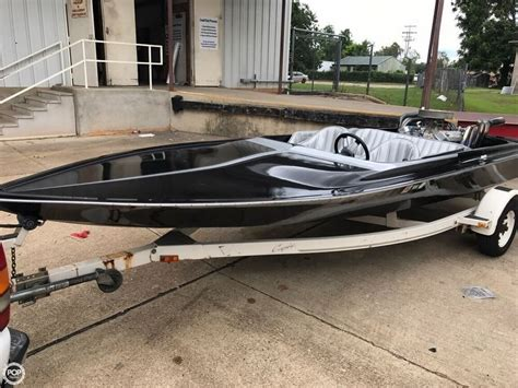 jet boats for sale ontario aquajet 18 custom jet boat for sale in united states of
