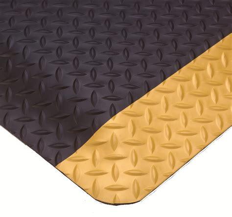 Plate Floor Mat by Plate Select Ultrasoft Anti Fatigue Floor Mat