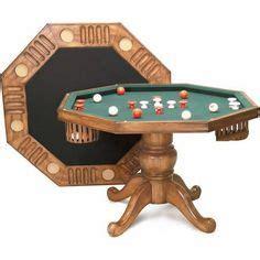 ideas  bumper pool table  pinterest pool tables  sale  pool tables