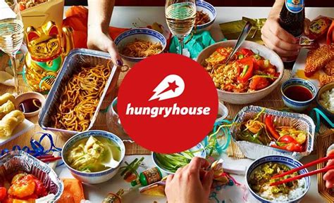 hungry house deals sales for november 2017 hotukdeals