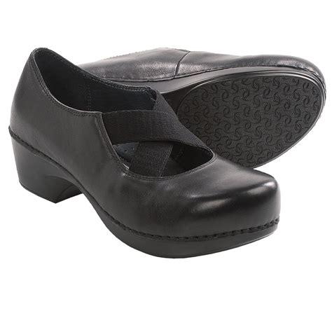 dansko shoes for dansko shoes for 8922t save 30