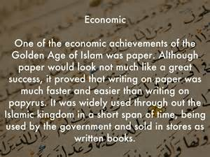 the golden age of the golden age of islam by john redding