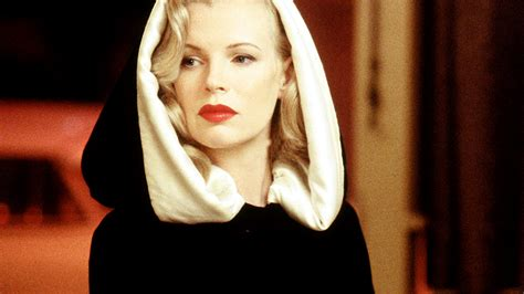 Novel Import La Confidential l a confidential series in development at cbs variety