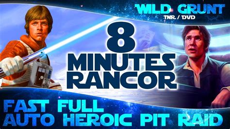 download lagu ouw five minutes mp3 download lagu star wars galaxy of heroes commander luke