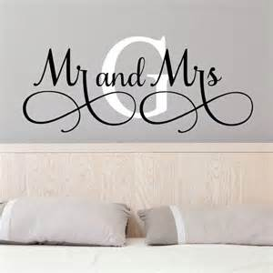 1000 ideas about monogram wall on pinterest monogram monogram wall decals monogram wall sticker nursery wall decal