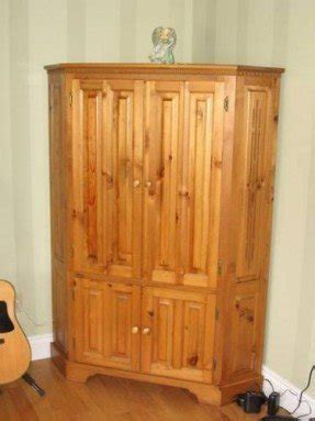small armoire for sale armoires for sale foter