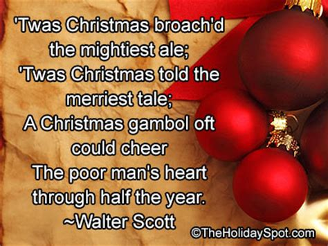 christmas quotes merry christmas wishes messages christmas wishes images