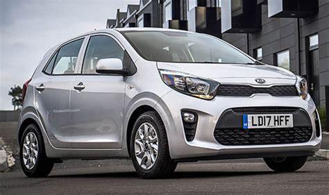 kia car prices uk kia picanto 2017 new car price specs and pictures