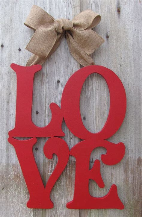 images  valentine decor  pinterest ideas