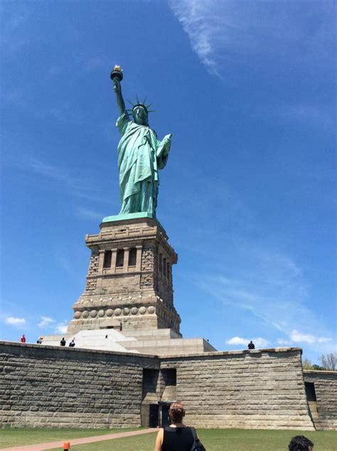 statue of liberty ottoman statue of liberty my nyc pinterest statue of statue