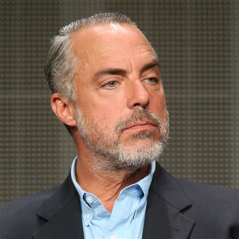 titus welliver on lost titus welliver explores darkness and light on screen and
