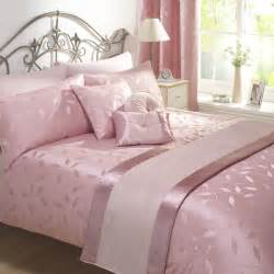 Grey Damask Curtains Victoria Duvet Cover Pink Free Uk Delivery Terrys Fabrics