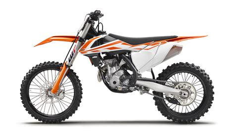 motocross dirt bikes for dirt bike magazine ktm motocross bikes for 2017