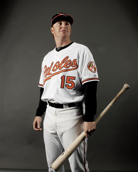 Baltimore Orioles Giveaways - justin turner in baltimore orioles photo day zimbio