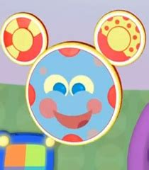 Mickey Mouse Clubhouse Where Is Toodles mickey mouse clubhouse toodles www pixshark images