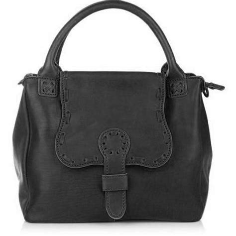 Pullup Leather liebeskind pullup leather black