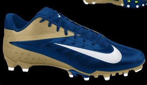 st louis rams cleats nike nfl uniforms a critical analysis of the st louis