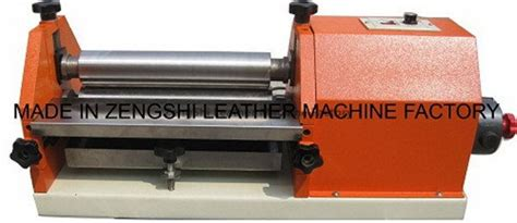 Paper Bag Folding Machine - quality sell paper bag folding gluing machine