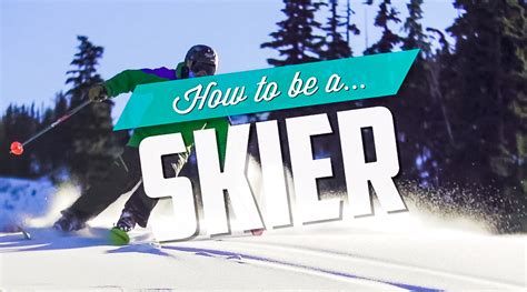 i ski and ride learn to ski or snowboard pocket communication guide books how to be a skier learn to ski better