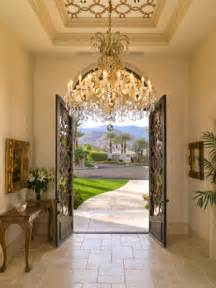 Front Entrance Foyer Ideas 20 Stunning Entryways And Front Door Designs Home