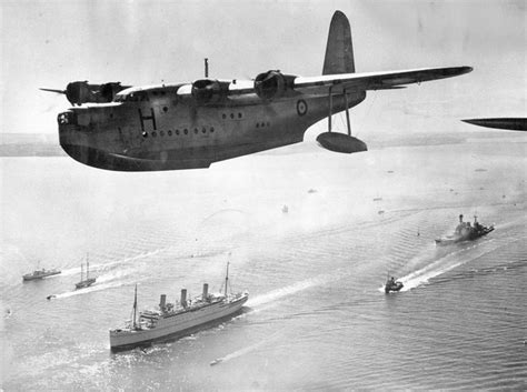 flying boat to australia 17 best ideas about flying boat on pinterest planes