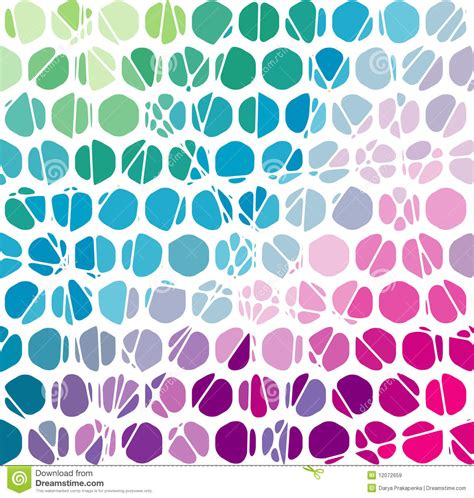 mosaic vector background royalty free stock images image 13291439 abstract geometric mosaic background vector illus stock illustration image 12072659