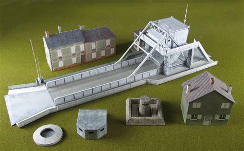 card model pegasus 15mm toshach miniatures