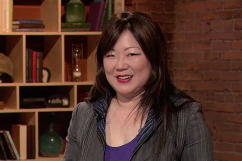 fresh off the boat full episodes youtube margaret cho talks comedy and fresh off the boat takepart