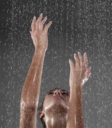 ragazza sotto la doccia r 232 glementation accessibilit 233 principes constructifs pour