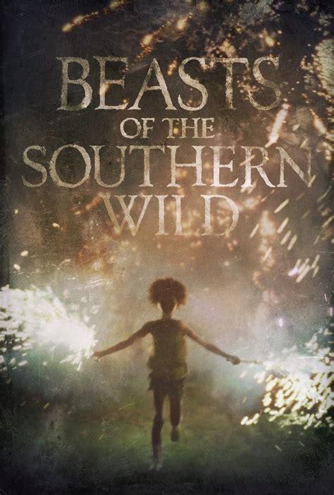 beasts of the southern wild bathtub film review beasts of the southern wild 2012