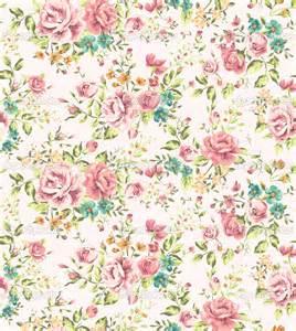 flower patterns intannaly
