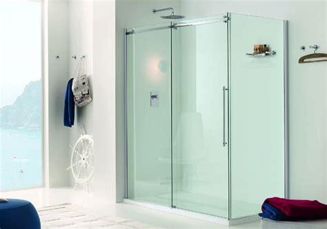 docce da bagno vasche da bagno docce divisori bagno usgrs