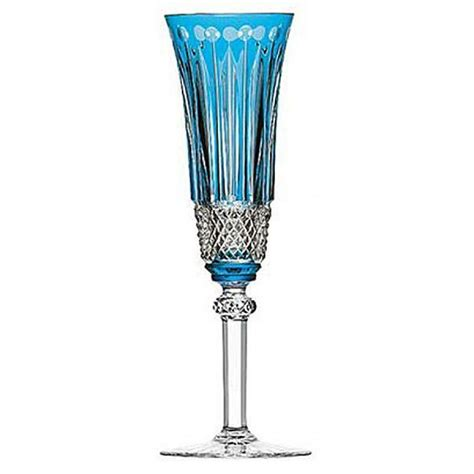 bicchieri louis louis set 6 bicchieri flutes in cristallo 6