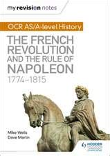 ocr a level history by mike wells 183 cartea loire cycle route mike wells 183 9781852848422 books express