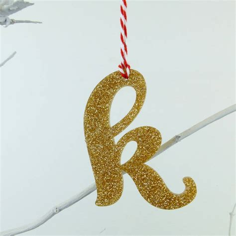 Letter Tree Decorations by Letter Tree Decorations 28 Images Photo Letters Tree Decorations And Tree Initial Letter