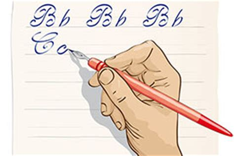 Mit Freundlichen Grüßen Neue Rechtschreibung Richtig Schreiben Und Zeichen Setzen Im Studium Studis
