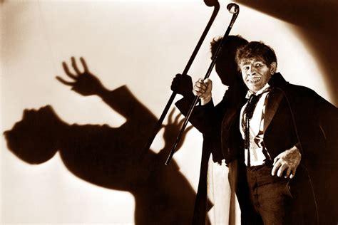 lo strano caso dottor jekyll e mister hyde dottor jekyll e mr hyde riassunto